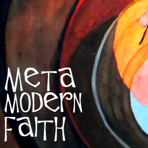 metamodern-faith-avatar